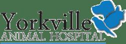 http://yorkvillehospital.com/wp-content/uploads/2017/11/logo-yorkville.png